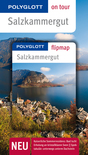 POLYGLOTT on tour, Salzkammergut