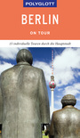 POLYGLOTT on tour, Berlin (eBook)
