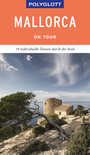 POLYGLOTT on tour, Mallorca (eBook)
