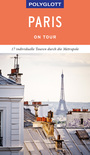 POLYGLOTT on tour, Paris (eBook)