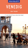 POLYGLOTT on tour, Venedig (eBook)