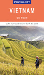 POLYGLOTT on tour, Vietnam (eBook)