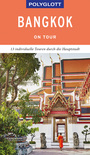 POLYGLOTT on tour, Bangkok (eBook)