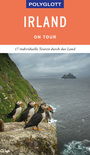 POLYGLOTT on tour, Irland (eBook)