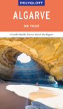 POLYGLOTT on tour, Algarve (eBook)