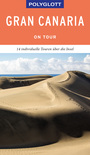 POLYGLOTT on tour, Gran Canaria (eBook)