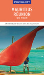 POLYGLOTT on tour, Mauritius/Réunion (eBook)