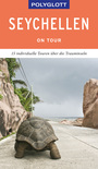 POLYGLOTT on tour, Seychellen (eBook)