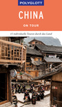 POLYGLOTT on tour, China (eBook)