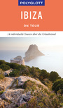 POLYGLOTT on tour, Ibiza (eBook)