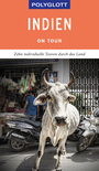 POLYGLOTT on tour, Indien (eBook)